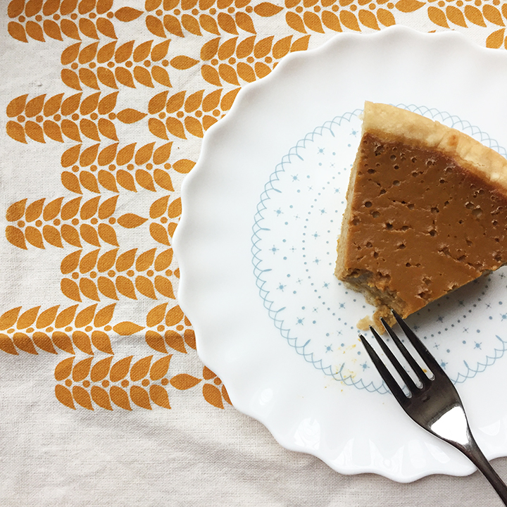 thanksgiving_blog-pumpkinpie