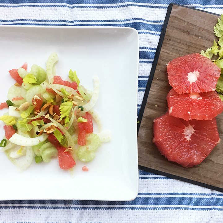 Celery_Grapefruit_Salad_lo